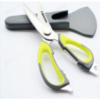 ножницы для овощей MAGICAL SCISSOR