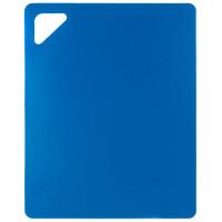 Доска разделочная гибкая MALLONY (003519)