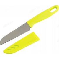нож для овощей MALLONY BUSTA 005256