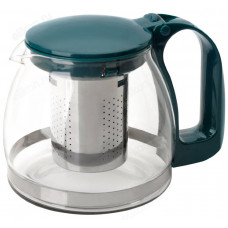 Чайник заварочный MALLONY Decotto 750