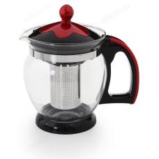 Чайник заварочный MALLONY Decotto 1200