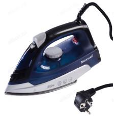 Утюг MAXWELL MW-3044 1800 Вт
