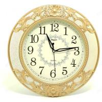 Часы настенные MIRRON 2950