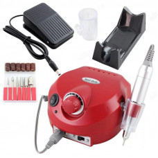 Аппарат для маникюра NAILPOLISHER DM-202