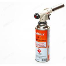 Горелка газовая NaMilux NA-186*30