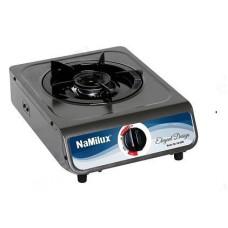Плита газовая NaMilux NA 300 AFM 1 конф.
