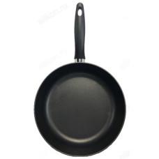 Сковорода литая НЕВА N 124 24 ПР