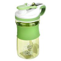 Бутылка для воды шейкер SILAPRO 550мл 088-006
