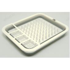 Сушилка для посуды силикон ZDWJ-01/02