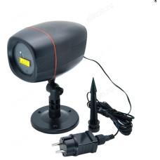 Световая установка Огонёк LD-206 / OG-LDS09