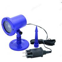 Световая установка Огонёк LD-209/30