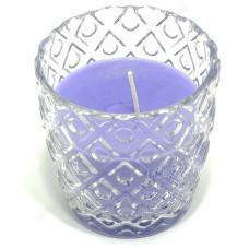 Свечи ароматические 35120-3