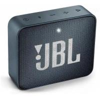 Акустика JBL GO 2 navy