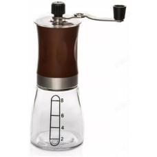 Мельница для кофе и специй ручная BKK301