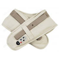 Массажёр ударный CERVICAL MASSAGE SHAWL2 для шеи и плеч