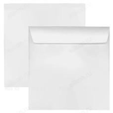 Пакеты бумажные под CD(50)