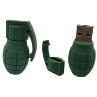 Память USB 32 GB UD-706 граната