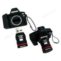 Память USB 32 GB UD-707 фотоаппарат
