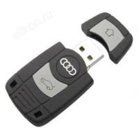 Память USB 32 GB UD-712 брелок Ауди