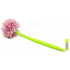 Сувенир ручка Цветы
