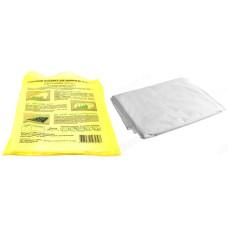 Укрывной материал СУФ 17г/кв.м3,2м*5м
