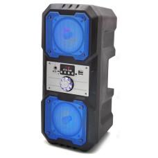 Акустика Bluetooth 10W KTS-1048 /10
