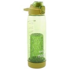 Бутылка для воды шейкер YY-128