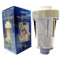 фильтр для стиральной машины AQUAPOST Crystals