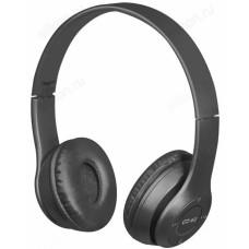 Гарнитура Defender FreeMotion B515 черный,Bluetooth