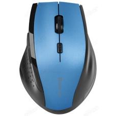 Мышь Defender беспр Accura MM-365 син