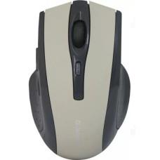 Мышь Defender беспр Accura MM-665 серый