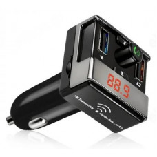 Модулятор МР3 TDS A7 (Bluetooth)