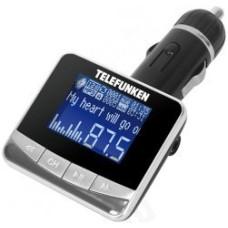 Модулятор Telefunken TF-FMT12