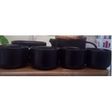 Набор чайный SJ-0019 8предмет