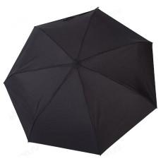 Зонт автомат 3207