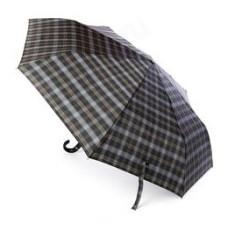 Зонт автомат 730