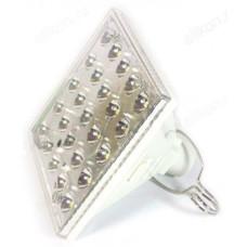 Светильник кемпинг GD-025