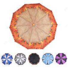 Зонт автомат женский 3209