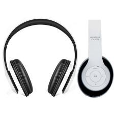 Наушники Bluetooth накладные OT-ERB24 (TM-028B)