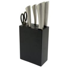 Набор ножей DF-1030