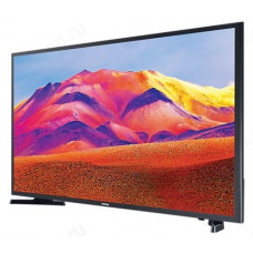 "Телевизор 32"" SmartTV SAMSUNG UE32T5300AU"