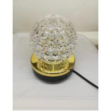 Диско-лампа AJ-200 Bluetooth