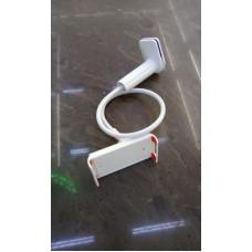 Держатель для телефона гибкий - 360, крепление винтовое, iLa