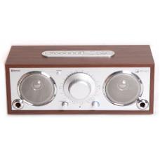 """Радиоприемник """"БЗРП РП-321"""", УКВ 64-108МГц, 220V,шайба"""
