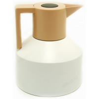 Термос-кофейник 1,2л арт304