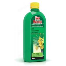 Удобрение Био Мастер 0,35л для горшечных растений