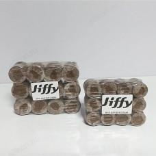 Средство Таблетка Торфяная 33мм JIFFY-7
