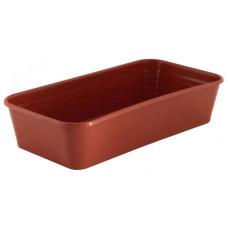 Ящик для рассады 420*210*100