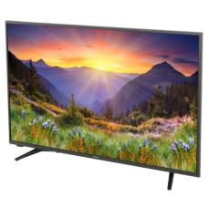 "Телевизор 43"" 4К SmartTV DOFFLER 43GUS86"