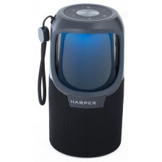 Акустика Bluetooth 10W Harper PSL-021